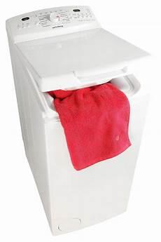 privileg waschmaschine toplader pwt 4626z 6 kg 1200 u