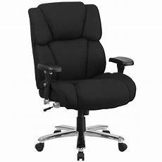 home depot office furniture flash furniture black fabric office desk chair go2149