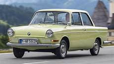 1962 bmw 700 ls luxus wallpapers and hd images car pixel