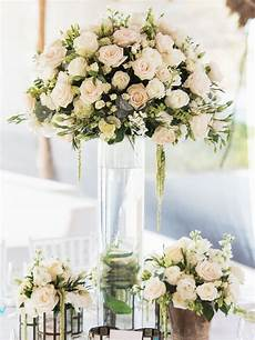 Wedding Flower Arrangements here are 10 of the most popular wedding flowers
