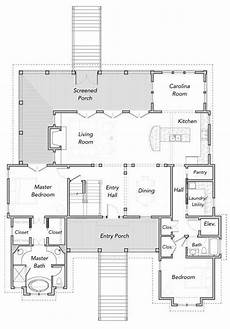 beach house floor plans on stilts sailmaker s way with images stilt house plans beach
