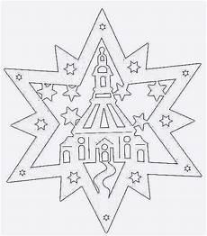 weihnachten filigrane fensterbilder laubs 228 ge