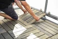 teppich selbst verlegen balkonboden renovieren bodenbel 228 ge im 220 berblick obi