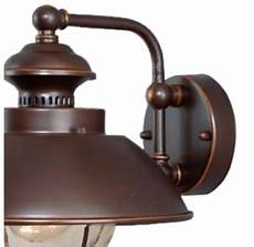 vaxcel lighting ow21501tb textured black harwich 1 light outdoor wall sconce 10 inches wide