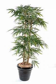 bambou artificiel new 4 grosses cannes int 233 rieur h