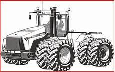 Malvorlagen Traktor Deere Malvorlage Traktor Deere Rooms Project Rooms Project