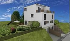emi support gmbh kaufangebote immobilienmakler