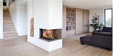 Kaminofen Design Modern - wohnzimmer mit kamin modern erstaunliche hause design