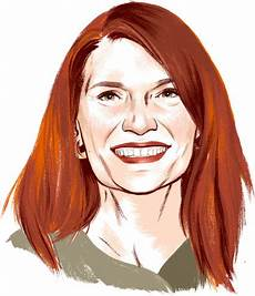 jeannette walls by the book the new york times