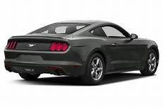 see 2017 ford mustang color options carsdirect