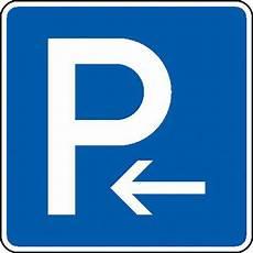 Verkehrszeichen Parken Verkehrszeichen Schweiz