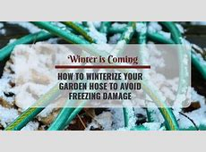 How to Blow Out a Sprinkler System?   [Winterize Sprinkler