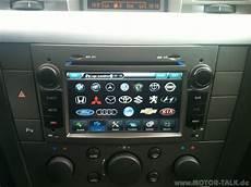 img 0034 opel gps navigation dvd pip radio opel vectra