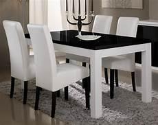 table et chaise salle a manger moderne id 233 es de