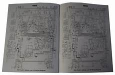 1932 ford wiring jamco parts books manuals wiring diagrams 1932 53 ford flathead wiring diagram covers 4