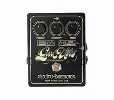 Electro Harmonix Vibes No Tom Guitars