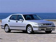 books about how cars work 1999 saab 42133 parking system most popular luxury vehicles of 1999 kelley blue book