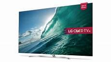 Tele Lg Oled Lg Oled 4k Tv Sets Discounted Again To A New Lowest