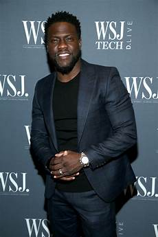 kevin hart admits his reaction to homophobic tweets was quot immature quot