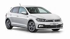 Volkswagen Polo R Line 2018 Added Car News Carsguide