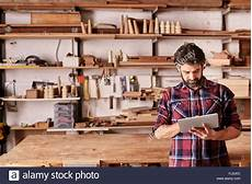 Woodwork Photos Woodwork Images Alamy
