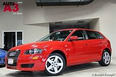 buy car manuals 2006 audi a3 user handbook sell used 2006 audi a3 2 0t 6 speed manual only 62k miles cd auto climate serviced wow in
