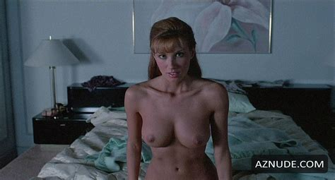 Isabel Adrian Naked