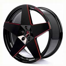 a selection of the finest automotive wheels for sale by