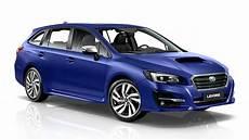 2019 Subaru Levorg Philippines Price Specs Review