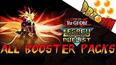 Malvorlagen Yu Gi Oh Legacy Of The Duelist Yu Gi Oh Legacy Of The Duelist All Booster Packs