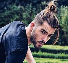 Different Ways To Style Hair Guys