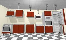 taille évier cuisine taille vier cuisine stunning taille moyenne cuisine