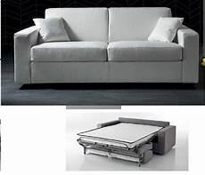 divani letto matrimoniali prezzi divano letto prezzo promozionale divani a prezzi scontati