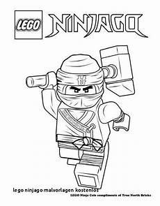 Ausmalbilder Ninjago Geburtstag Die 50 Ausmalbilder Kostenlos Ninjago Ideen Kostenlose