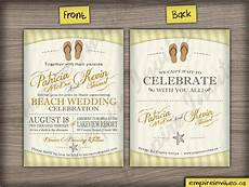 Wedding Invitations Cheap Canada
