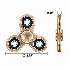 Spinner Or Comparatif Des Meilleurs Spinners Gold