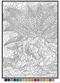 color by number worksheets adults 16064 disney mystery desenho de mosaico pintura em fraldas colorir