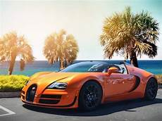 Bugatti Veyron Facts by Bugatti Veyron Facts Top 15 Things You Should