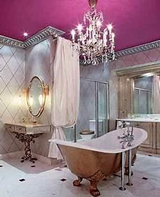 antique bathroom decorating ideas antique decorating ideas house experience