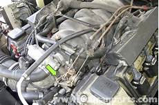 small engine maintenance and repair 1997 bmw 5 series security system bmw e39 5 series engine management systems 1997 2003 525i 528i 530i 540i pelican parts