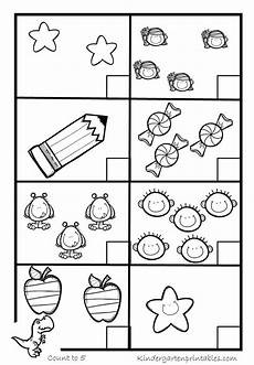 counting numbers preschool worksheets 8026 counting worksheets 1 5 kindergarten math worksheets math activities preschool numbers preschool