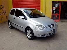 Automotores Beraldi Vw Fox 2005