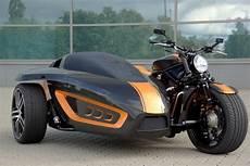 mython eine neue beiwagenform motorrad gespanne