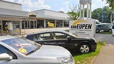 Opel Eupen Steht In Essen Und M 252 Lheim Vor Dem Aus