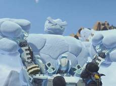 Ausmalbilder Lego Geister Ausmalbilder Ninjago Geister