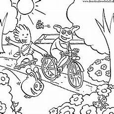 malvorlagen umweltschutz kinder zeichnen und ausmalen