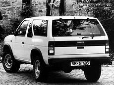 nissan terrano 3 nissan terrano 3 doors 1988 1989 1990 1991 1992