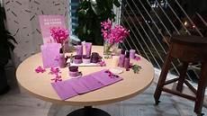 32 Elegant Dekoration Online Shop G 252 Nstig Garten Deko