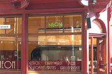 imbiss neon diner friesenstra 223 e cuisine near me