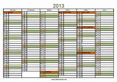 Malvorlagen Excel Excel Kalendervorlagen 2013 Office Lernen